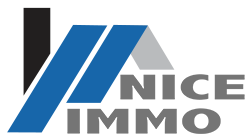 Nice Immo AG Logo
